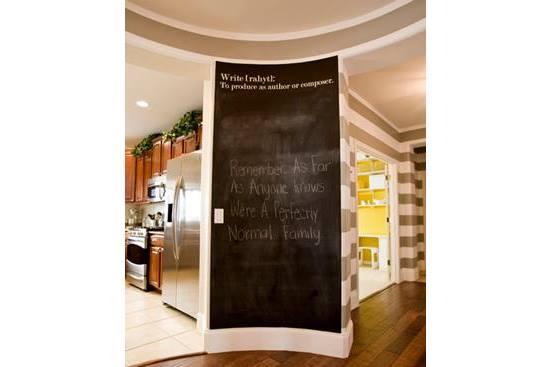 5 idei pentru o casa mai haioasa