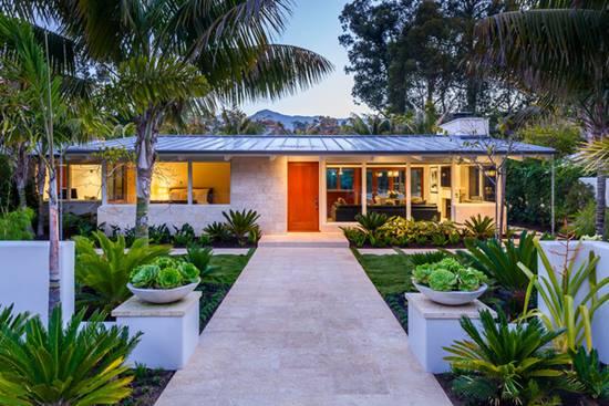 Pasii pentru construirea unei case noi