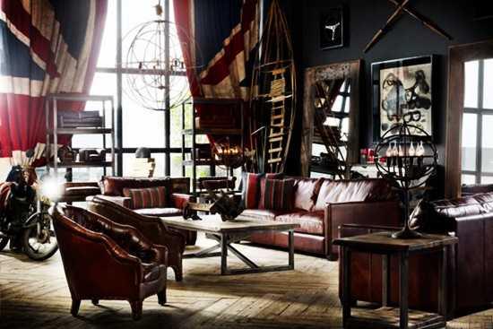 Despre Antichitati si obiecte vintage