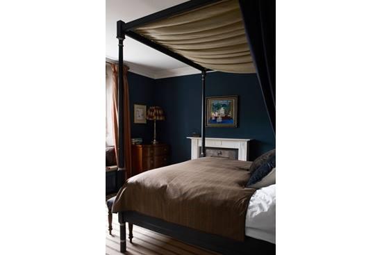 5 Dormitoare frumoase