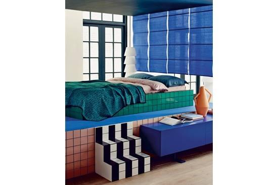 Dormitoare pentru toate gusturile