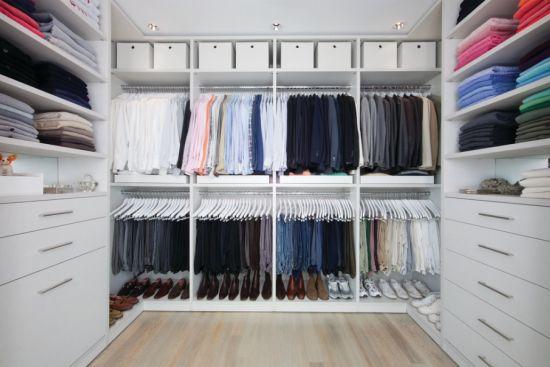Viata cu un designer de interioare