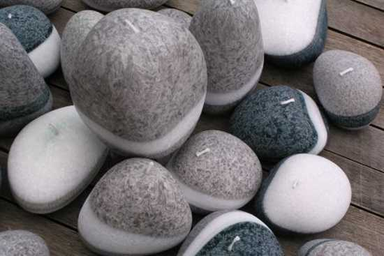 Despre piatra naturala si home design