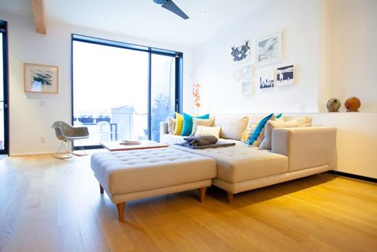 Home Design - Risti si castigi