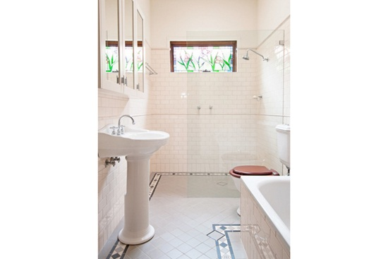 Cum alegi chiuveta de la baie?