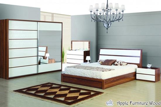 Mobilier pentru dormitoare