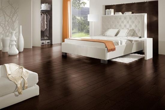Cum amenajam dormitorul alb-negru ideal