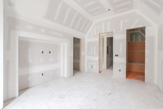Inainte si dupa – probleme de casa noua