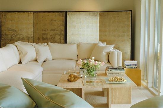 Cum creezi un interior sofisticat – partea a II-a