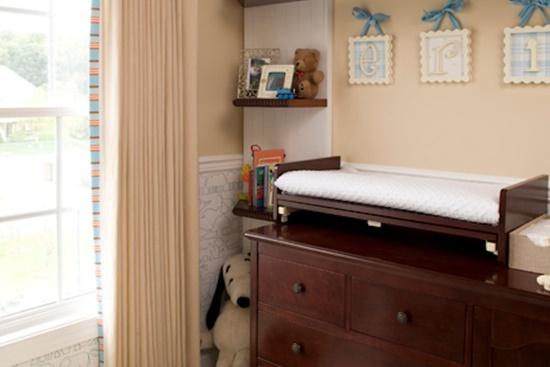 Cand copiii cresc, cum amenajam dormitorul?