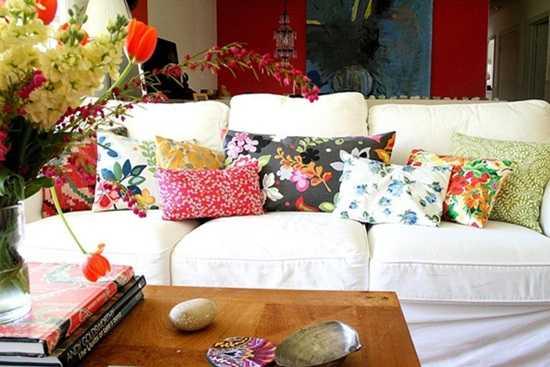 Murmurul colorat al naturii – aranjamentele florale