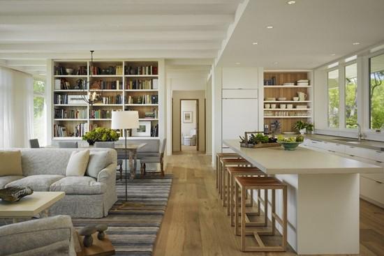 Ce greseli (sa nu mai) faci cand alegi o casa noua?
