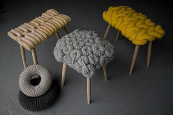 Idei pentru obiecte handmade
