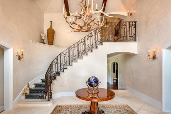 Casa ta prin ochii unui designer de interior (II)
