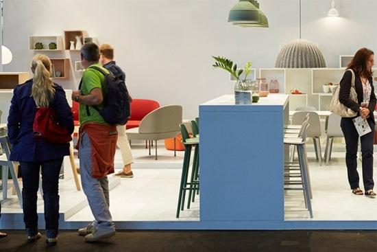 Expozitii de home design pe glob