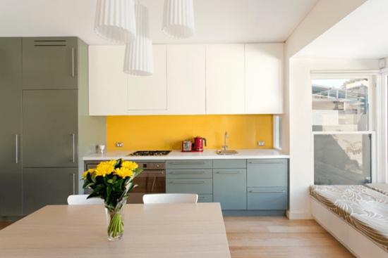 Planuri pentru 2016 – schimbari pentru casa ta