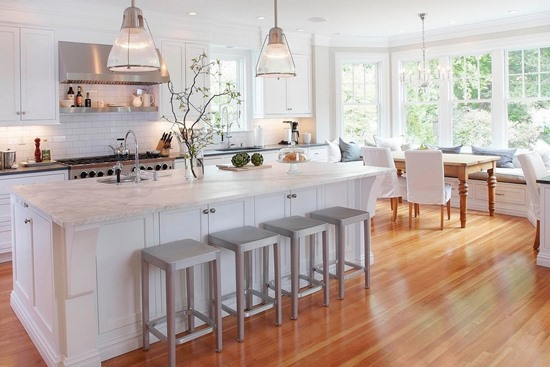 5 mituri in home design - alegerea culorilor potrivite