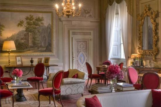 Casa pe care ti-o poti face singur cu 3.000 de euro