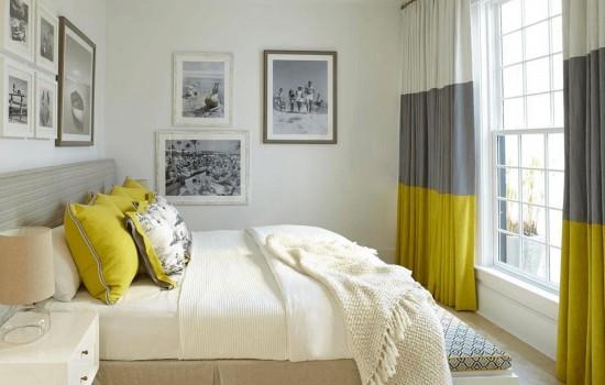 Pregateste-ti casa de vanzare cu idei decorative rapide