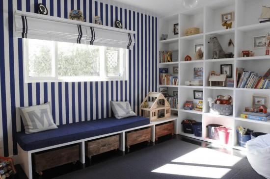 1 dormitor, 2 frati si idei practice pentru parinti