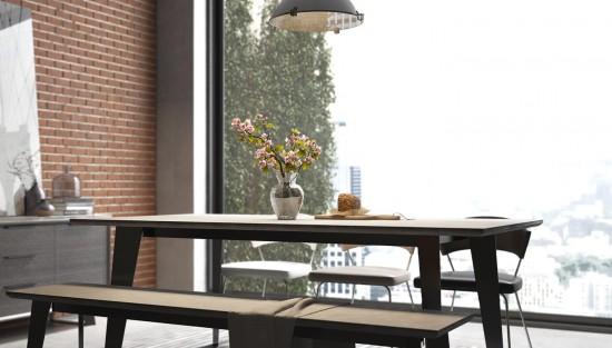 Stilul minimalist in home design – simplu, dar de efect