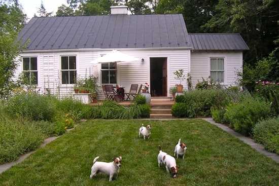 Optimizarea relatiilor cu vecinii