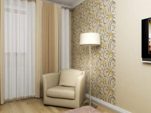 Unde te poti relaxa in propria casa
