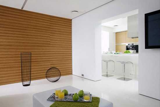 Stilul minimalist, definitia simplitatii