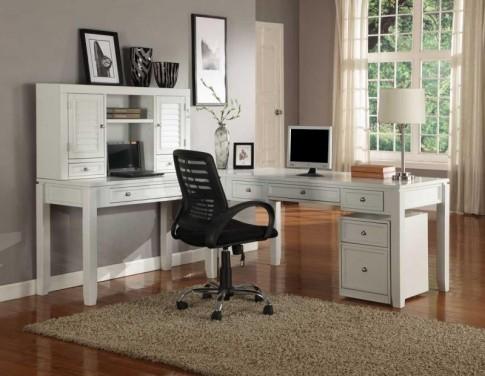 Alege scaunul potrivit pentru birou