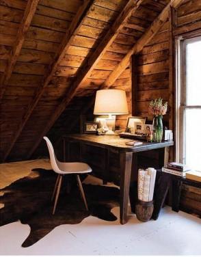 Cel mai bun birou pentru acasa