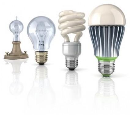 Reusim sa reducem consumul de energie?