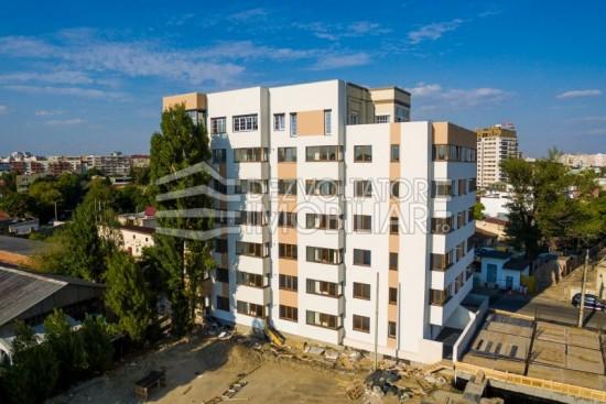 Vezi noile ansambluri rezidentiale de pe DezvoltatorImobiliar.ro
