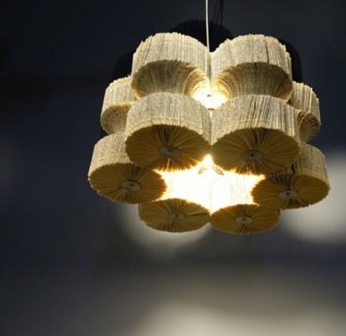 Corpuri de iluminat - creatie si inovatie