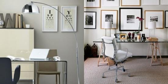 Cum amenajati un birou acasa? amenajari-birouri