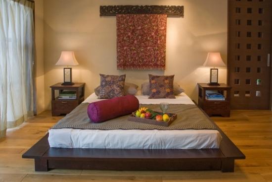 Veioza potrivita pentru dormitor