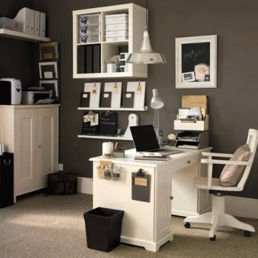Spatiul de lucru potrivit amenajari-birouri
