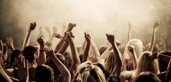 Ne asteapta un weekend al festivalurilor in toata tara (1-2 Iunie)