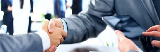 Banca Transilvania vrea sa investeasca in una dintre cele mai mari banci din Republica Moldova credite-imobiliare