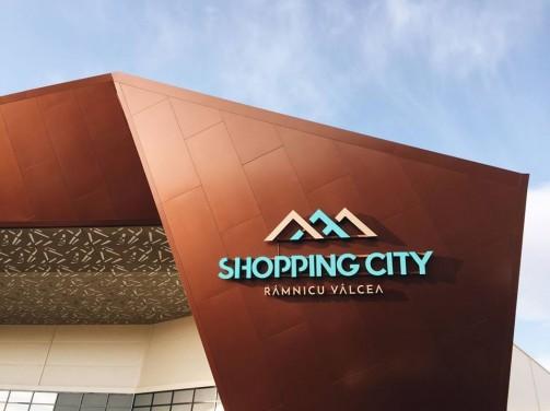 Astazi se deschide un nou mall in Romania! stiri-imobiliare