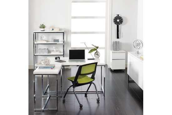 Optimizarea biroului de acasa