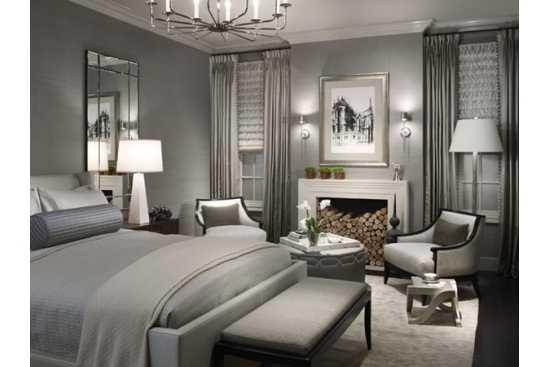 Home Design: 5 Sfaturi pentru Dormitor