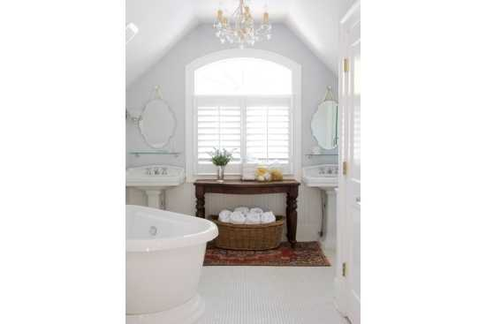 Recomandari pentru baia perfecta