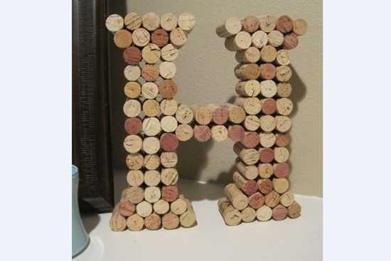 Pentru bautorii de vin...