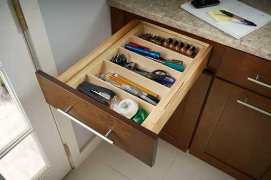 Sfaturi pentru organizare mai eficienta