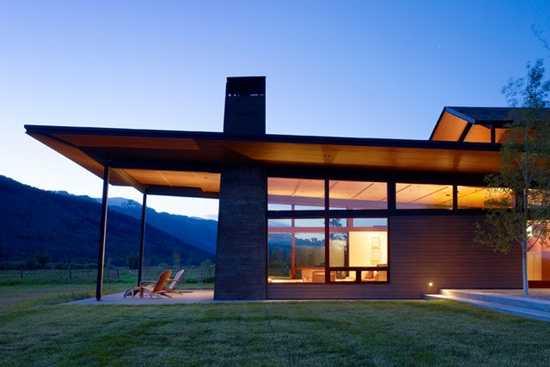 Ce trebuie sa stii inainte sa iti construiesti casa?