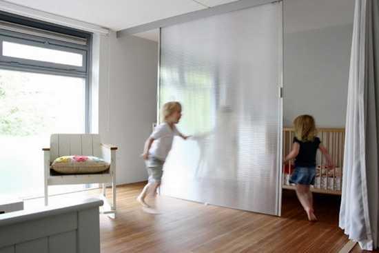 Cum iti adaptezi dormitorul la un nou-nascut?