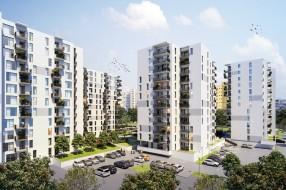 Citta Residential Park