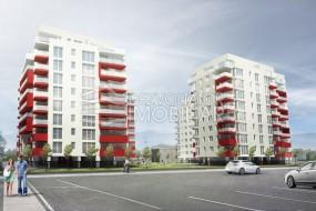 RED6 Oradea