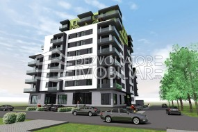 Premium Residence Sova