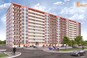 Isaran Residence